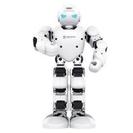 UBTECH 알파 1P 16DOF 지능형 휴머노이드 로봇 댄스