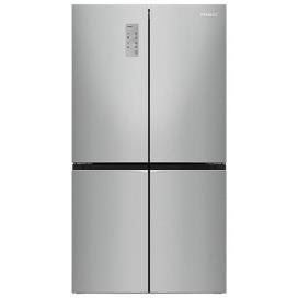[대유 위니아] 와이드형 냉장고 895L (WRW907ENLS)