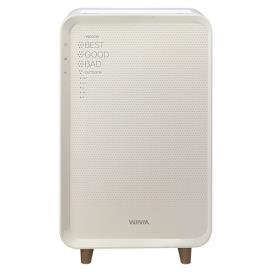 [대유 위니아] 공기청정기 16평형 (BPA16RAES)