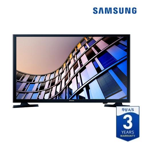 [삼성전자] HD TV 32인치 (UN32M4000AFXKR) 스탠드형