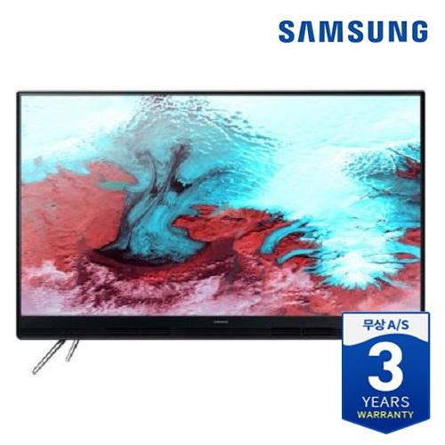 [삼성전자] 43인치 FHD TV (UN43K5110BF)
