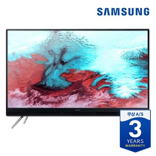 [삼성전자] 55형 LED TV (UN55K5110BF)